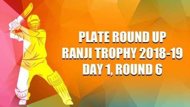 Plate-Rd6-Day1