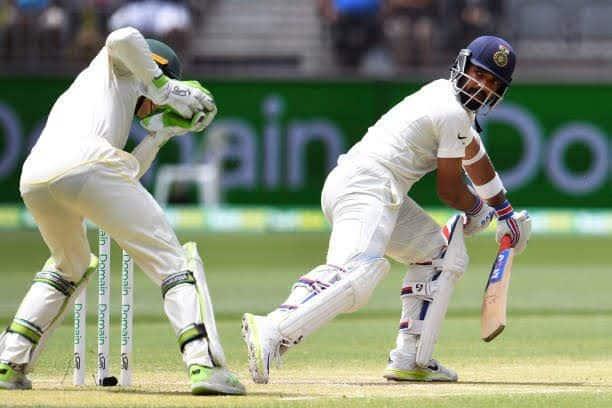 Despite Virat Kohli special, India miss another chance to shut out Australia