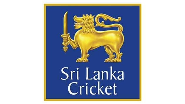 Sri Lanka appointment Jonathan Lewis as batting coach