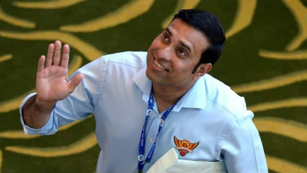 India vs Australia: Adelaide Test wasn't a complete performance of Team India, says VVS Laxman