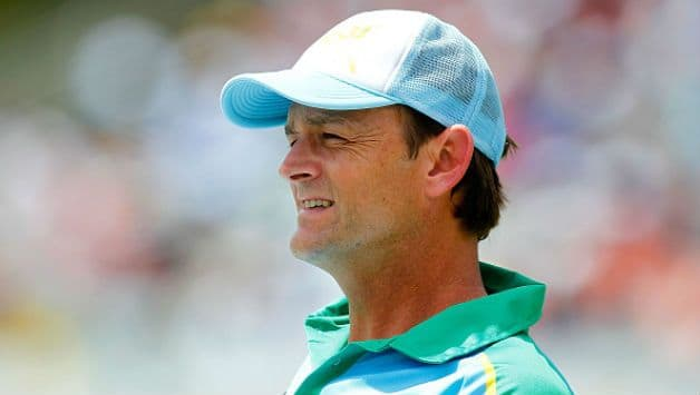 Adam Gilchrist's advice to Australia: Pick the best team for every game possible and Focus on wining
