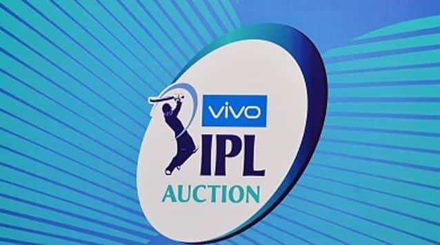 The player auction for Indian Premier League 2019, the 12th edition of the tournament, will be on December 18 in Jaipur, the BCCI confirmed.