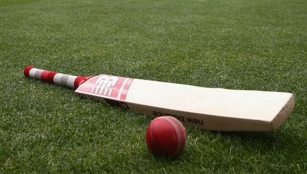 Ranji Trophy 2018-19, Plate, Round 7, Day 2: Bihar vs Nagaland
