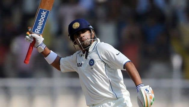 Gautam Gambhir: 10 interesting facts about the Indian cricketer