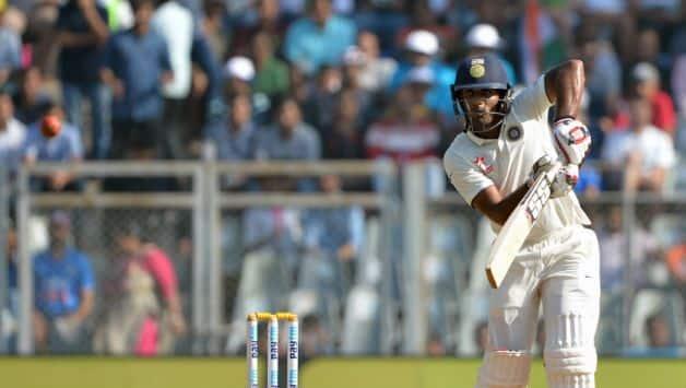 Asian Cricket Council Emerging Teams Cup, Final: Kamindu Mendis's fifty lead Sri Lanka to 270/7