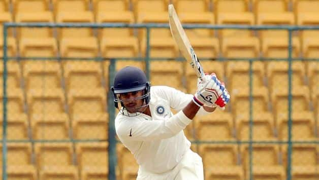 Prithvi Shaw out of Australia tour, Mayank Agarwal added to Test squad