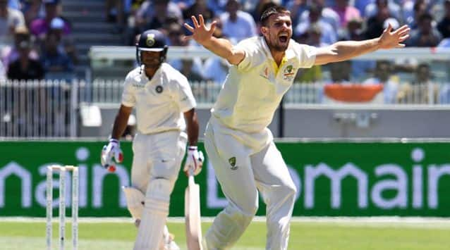 mitchell-marsh-afp