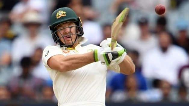 In absence of Smith, Warner, batsmen failed against Indian attack: Tim Paine