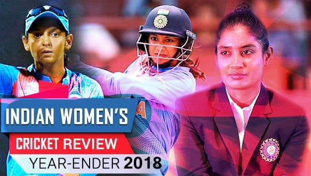Year-ender 2018: India women's team review: Controversial end to breakout year