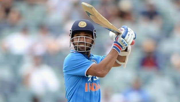 India A vs England Lions 2nd unofficial ODI: Ajinkya Rahane, Hanuma Vihari shines, India A crush England Lions by 138 runs