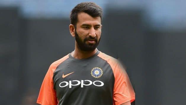 Cheteshwar Pujara made us believe we could win it – Jaydev Unadkat