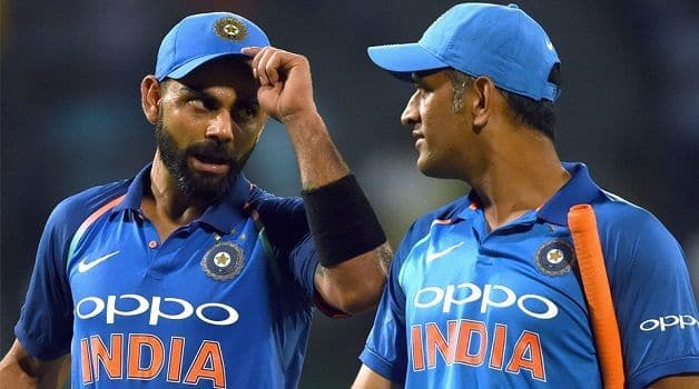 Ind vs Aus 3rd ODI Predictions: khaleel ahmed may replace  Mohammad Siraj