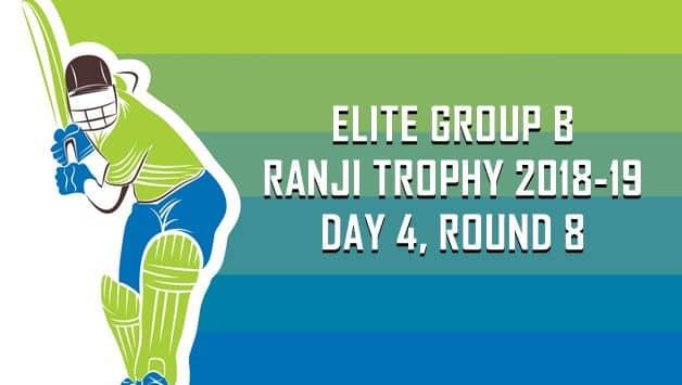 Elite-Group-B-day4