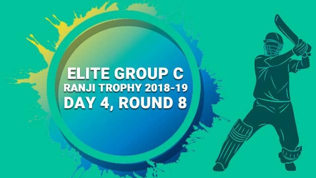 Ranji Trophy: Dogged Odisha survive final day to draw with Services