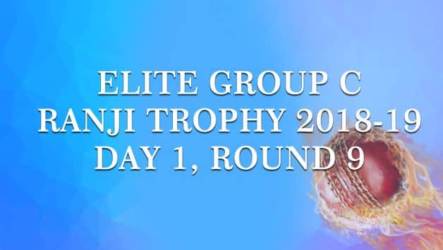 Elite-Group-c-day1
