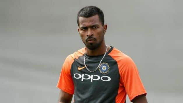 Anirudh Chaudhary: Hardik Pandya, KL Rahul be suspended, enquiry must be conducted against them