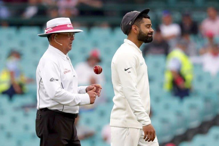 India vs Australia 2018-19, 4th Test: MATCH HOME – Live scores, updates, reports, videos