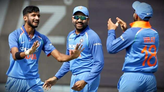 India vs New Zealand 4th ODI: Shubman Gill to debut, MS Dhoni to return – predicted XI