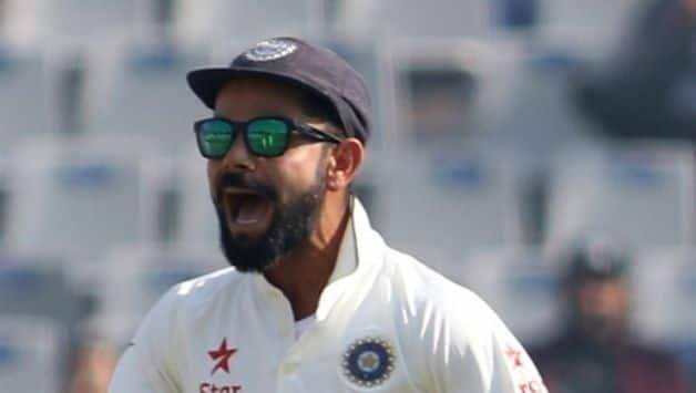 Judge Virat Kohli's performance on the field not his behavior, says Kapil Dev