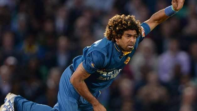 No Time to Experiment, We Have to Find the Best in Sri Lankan Cricket; Says Lasith Malinga