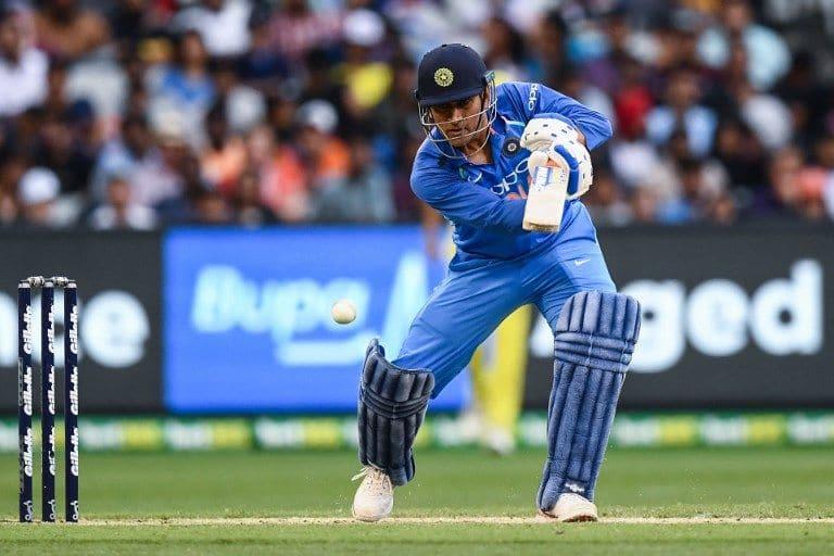 MS Dhoni, Kedar Jadhav seal ODI series win after Yuzvendra Chahal's six