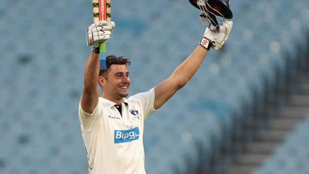 Australia vs Sri Lanka: Marcus Stoinis earns maiden Test call-up for second match for Australia
