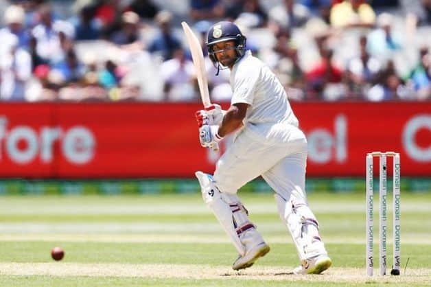 Mayank Agarwal: Will be happy if I can achieve half of what Virender Sehwag did