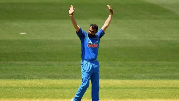 IND vs NZ: New Zealand are better than Australia, but India are too good, says Harbhajan Singh