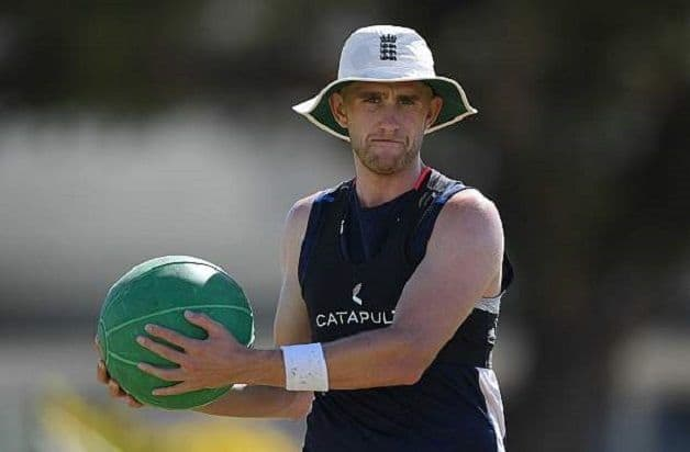 West Indies vs England: Olly Stone out of West Indies Tests due to back Injury