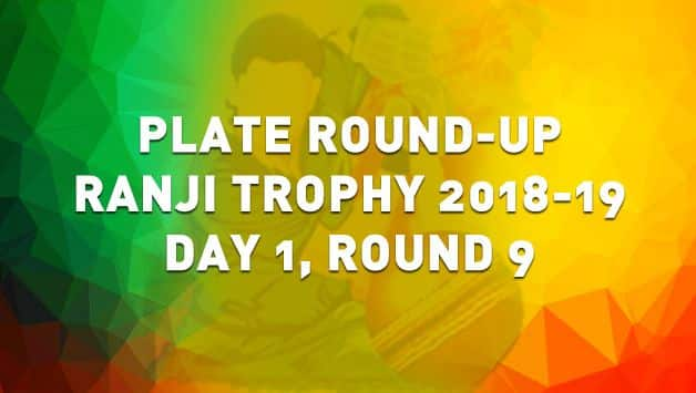 Plate-Round-Up1