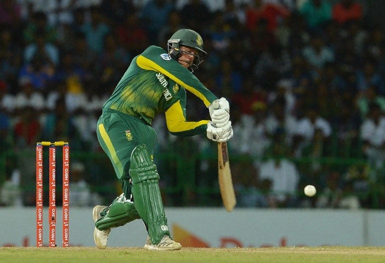 Pakistan eye quick recovery, South Africa momentum with series locked