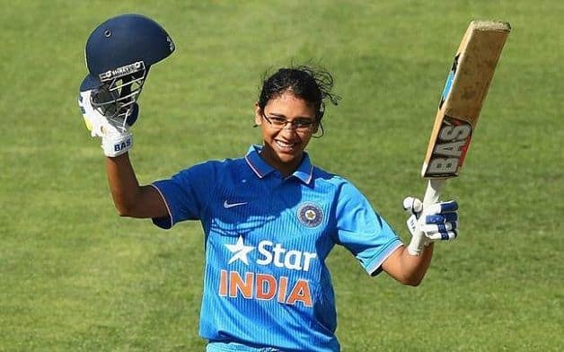 ICC Women's Championship, India vs New Zealand, 1st ODI: Indian bowlers restrict New Zealand to 192/10