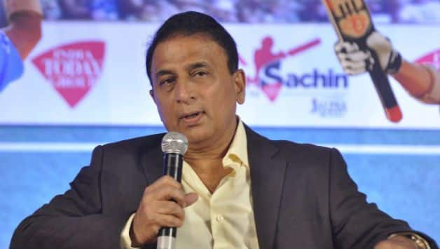 India vs Australia: Sunil Gavaskar Questions No Prize Money After Series Triumph
