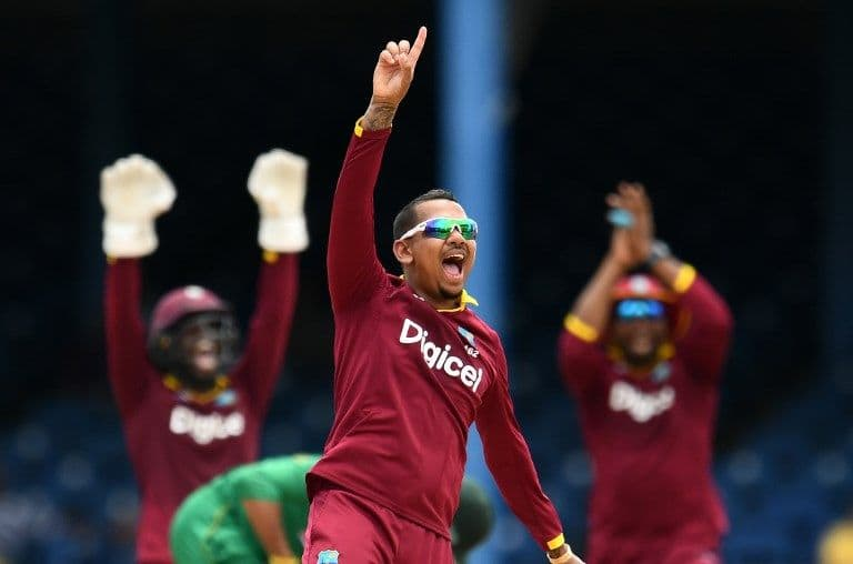 Sunil Narine, Andre Russell unlikely for England ODIs; World Cup a long shot