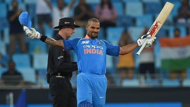 India vs New Zealand 1st odi: Virat Kohli's men register India's biggest ever odi win in new zealand