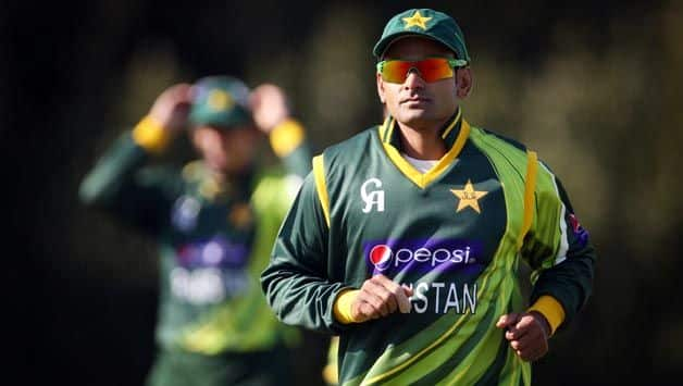South Africa vs Pakistan, 1st ODI: Imam-ul-Haq, Mohammad Hafeez led visitors to 5 wickets win