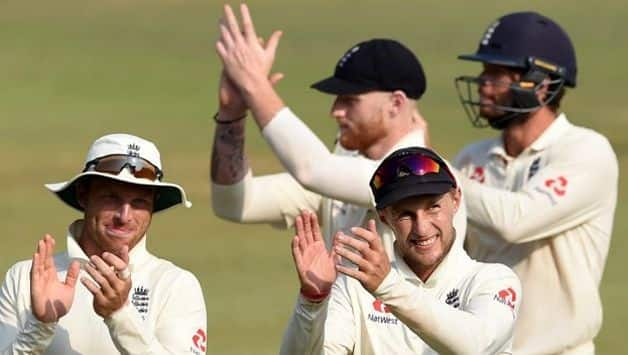 England have won only one Test series in the West Indies since 1968, when Michael Vaughan's team sealed a 3-0 victory in 2004.