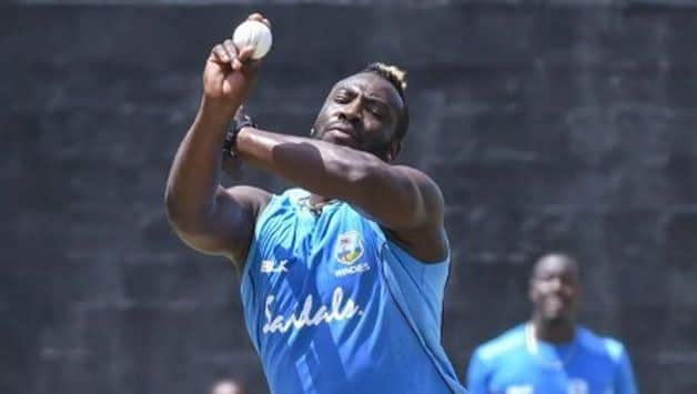 BPL more challenging with Warner and de Villiers around: Andre Russell
