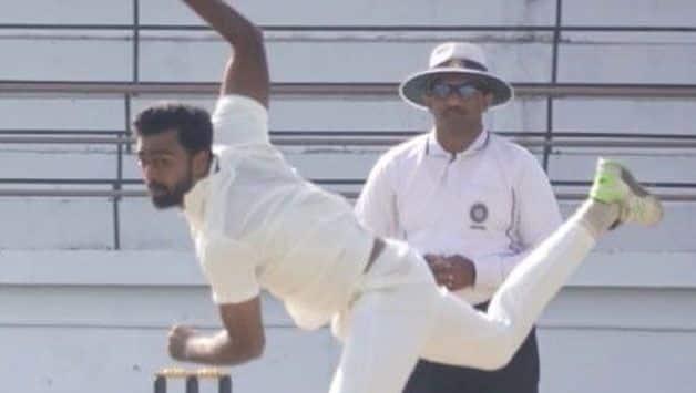 "Saurashtra skipper Unadkat lauds Pujara, hails ""special"" win"