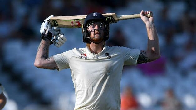 West Indies vs England, 3rd Test: Ben Stokes recalled after declared out on no-ball despite crossing the field