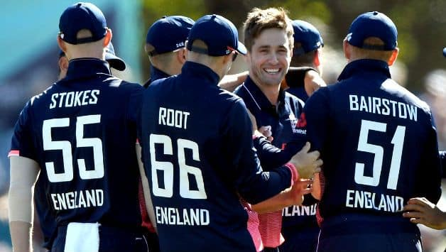 Former captain Alastair Cook confident England can end World Cup drought