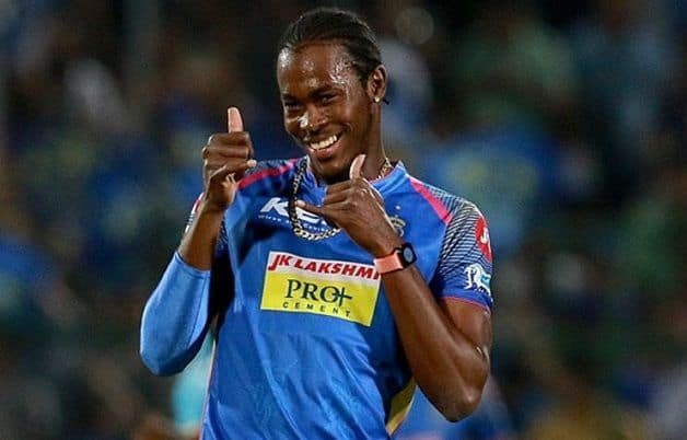 Jofra Archer is going to be final piece of the World Cup Squad jigsaw, says Trevor Bayliss