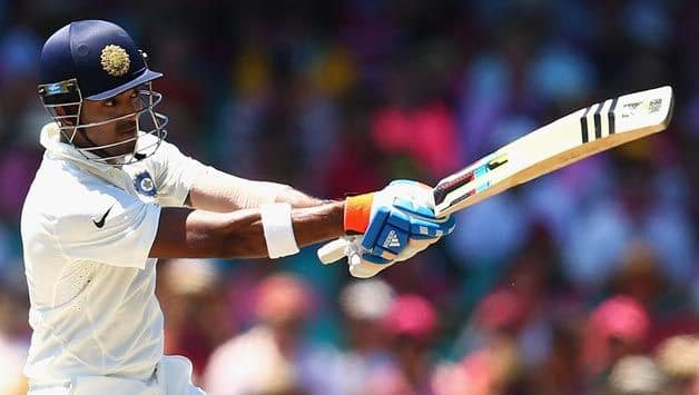 India A vs England Lions: KL Rahul, Abhimanyu Easwaran helps India A to 282/3 on Day-1