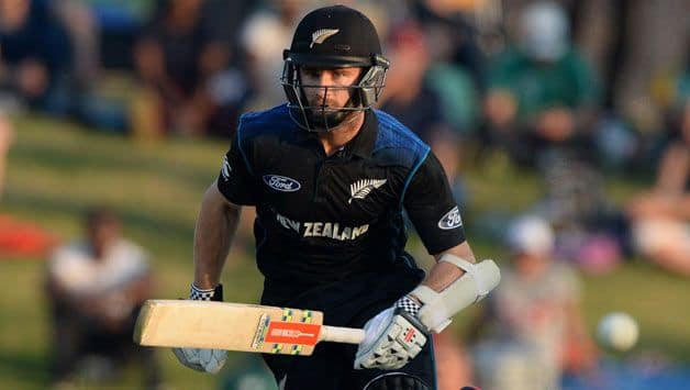 We know how well India bowl on any surface, it was going to be tough, says kane williamson