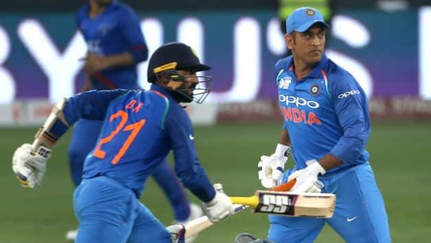This Indian team knows how to bounce back from defeats says Dinesh Karthik