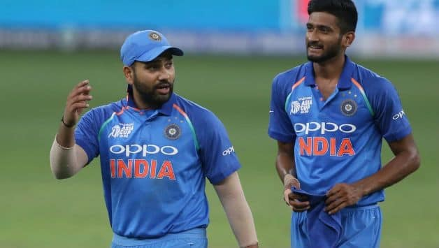 India vs New Zealand, 1st T20I: When and where to watch, Live streaming, Live Updates