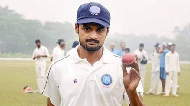 India A vs England Lions: Shahbaz Nadeem, Navdeep Saini demolish Visitors forced to play follow