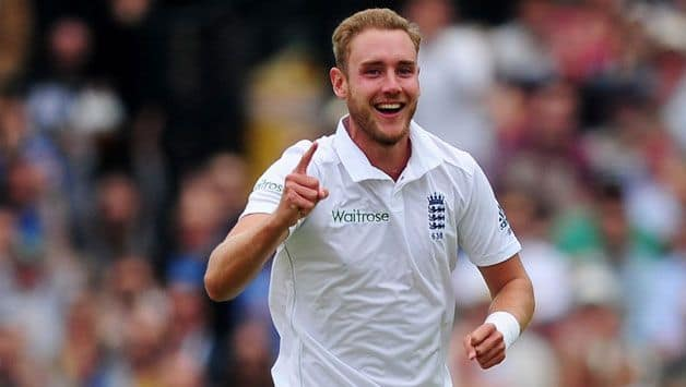 West Indies vs England, 2nd Test: England can win second Test but need a 'batting hero'; Says Stuart Broad