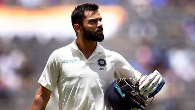 Shane Warne says Everyone loves Virat Kohli because he speaks honestly