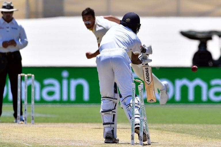 2nd Test: Sri Lanka 215 all out without a run added post lunch